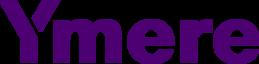 Header logo new