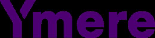 Login logo new