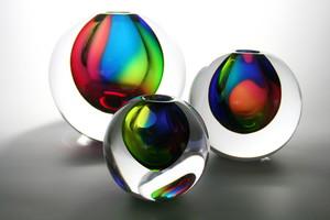Thumb galerie kristal glas