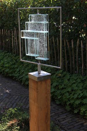 Thumb glaswark moniek nijmeier evelien limbeek