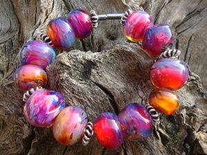 Thumb perles art paula oude hengel