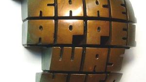 Thumb d49d696204807862f84d1d9c8e2b5ca7 700 540