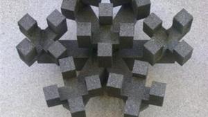 Thumb 54f27a29652fad481a4269f2c478bb6c 700 540